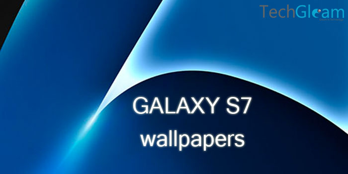 Samsung S7 Wallpapers