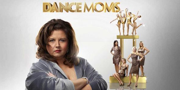 Dance Moms Drama Brings in More Viewers 590x295
