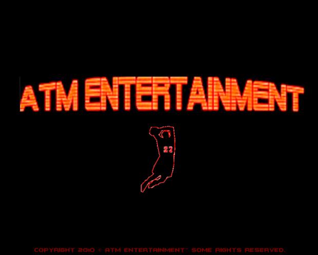 Entertainment Wallpaper Widescreen and Regular ATM Entertainment 620x496