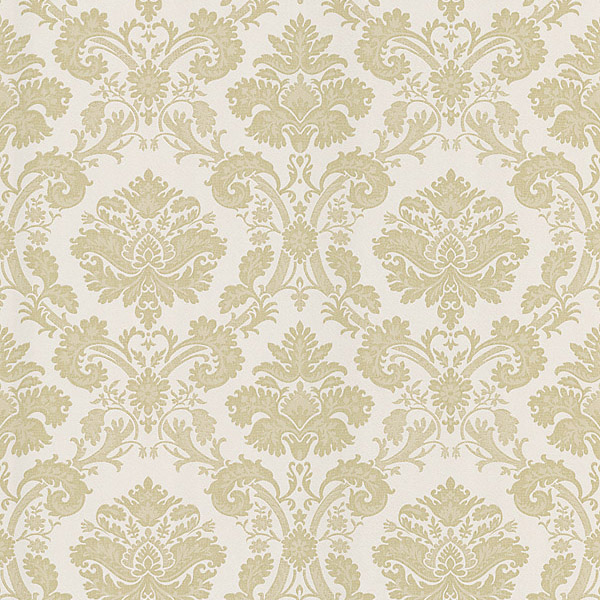 983 49012 Red Fabric Damask   Bianca   Mirage Wallpaper 600x600