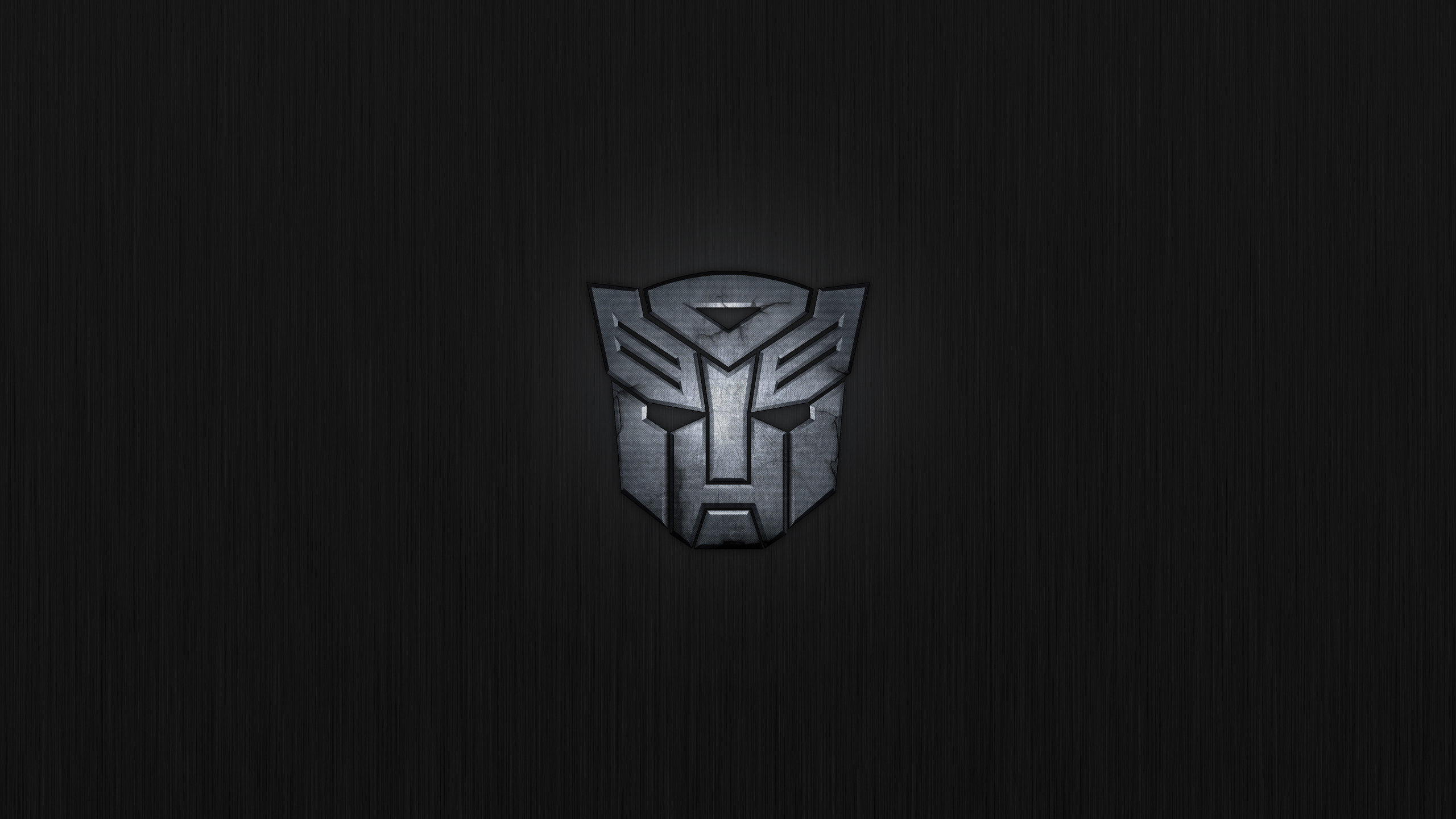 Autobot Symbol Wallpaper - WallpaperSafari