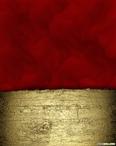 22 red and gold wallpaper full hd 1080p desktop background for pc mac 480x600