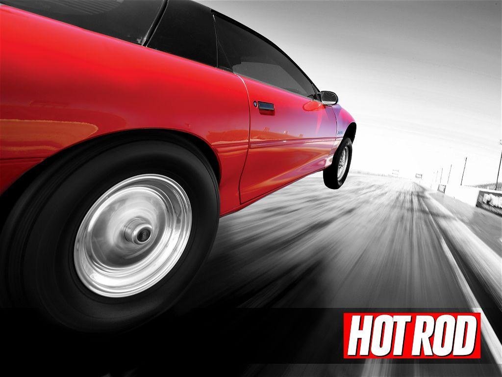 muscle car hot rod desktops 35 o2B1600x1200 hot rod wallpapersjpg 1024x768
