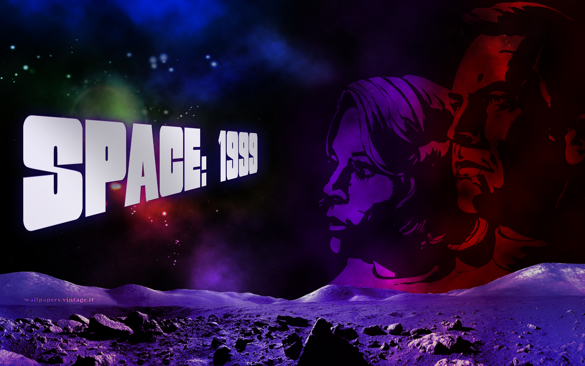 Space 1999 wallpaper 1920x1200jpg 1920x1200