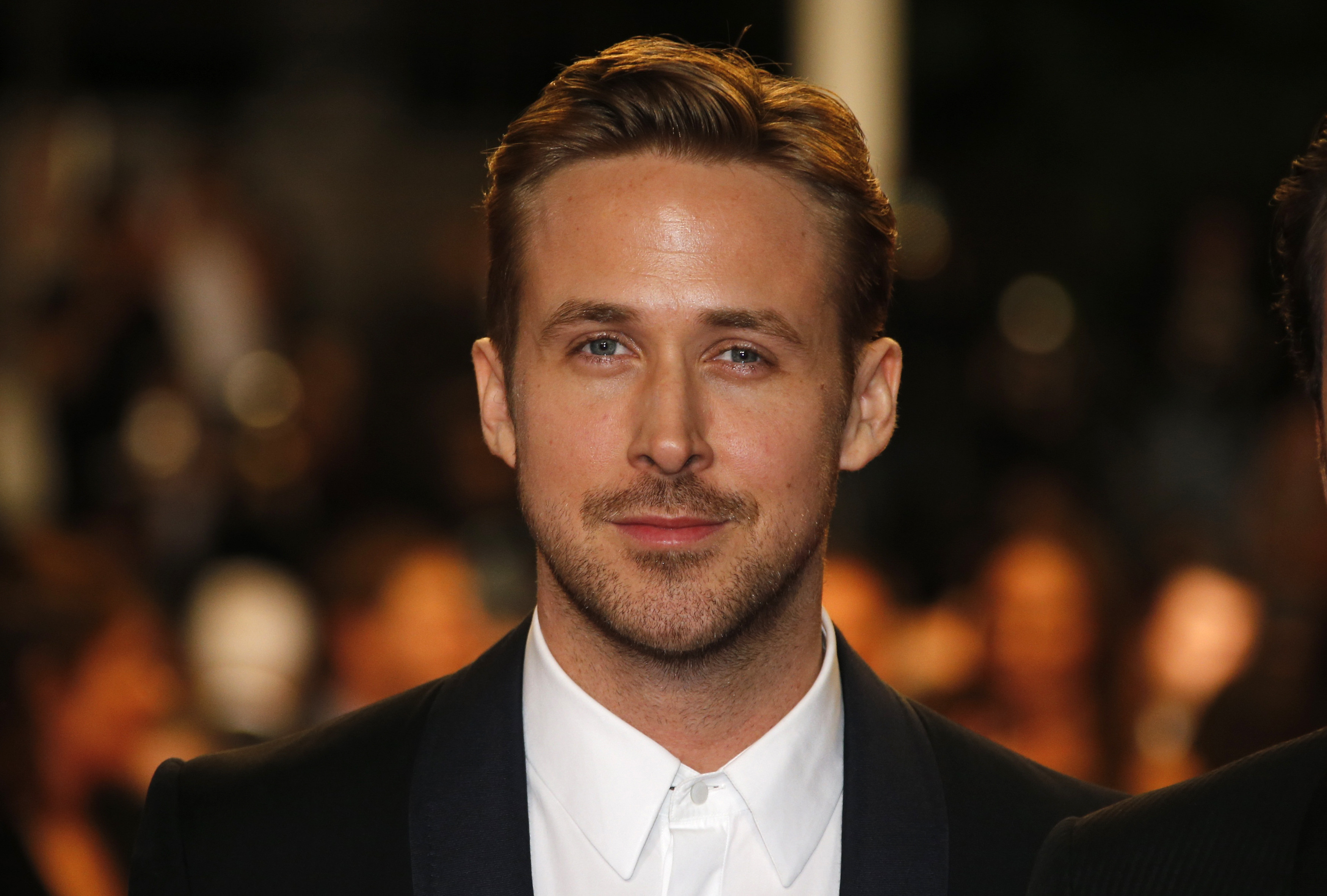 Ryan Gosling Wallpapers Images Photos Pictures Backgrounds 3500x2364
