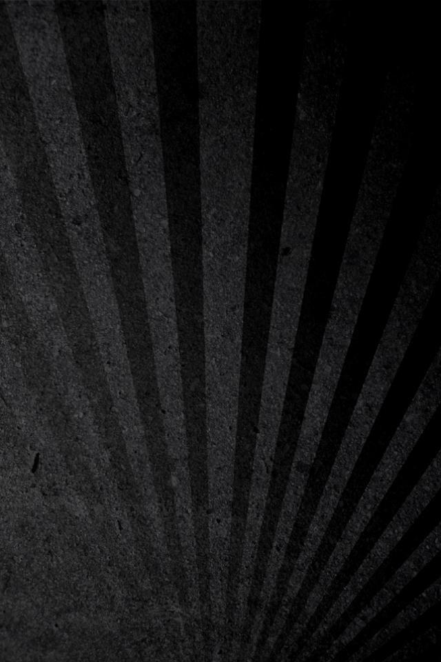Iphone Wallpaper Hd Black Automotive Wallpapers iPhone Wallpaper 640x960
