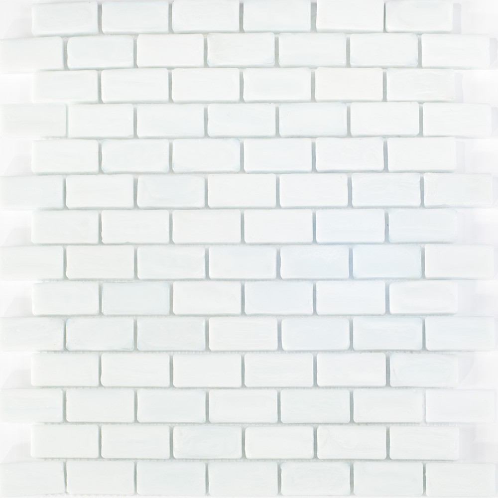 White subway tile wallpaper wallpapersafari White subway tile