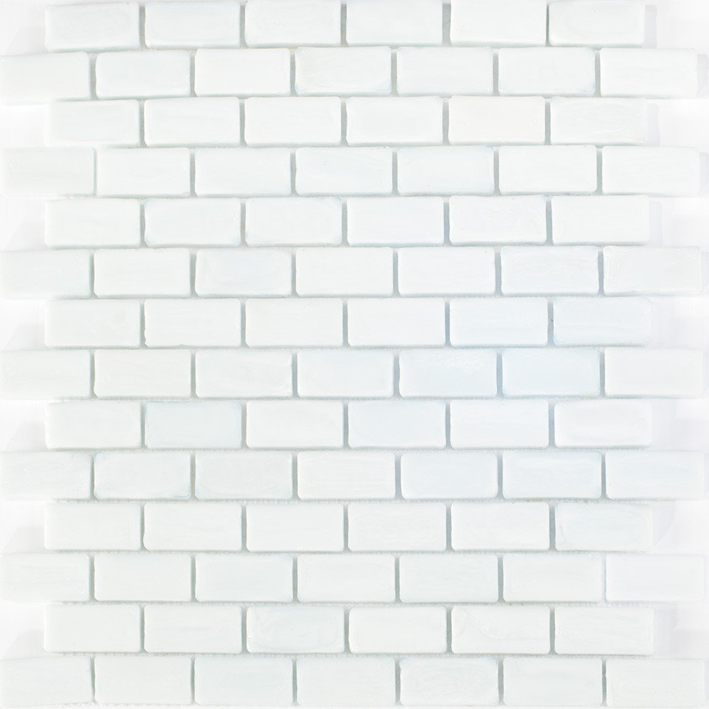 White Subway Tile Wallpaper - WallpaperSafari