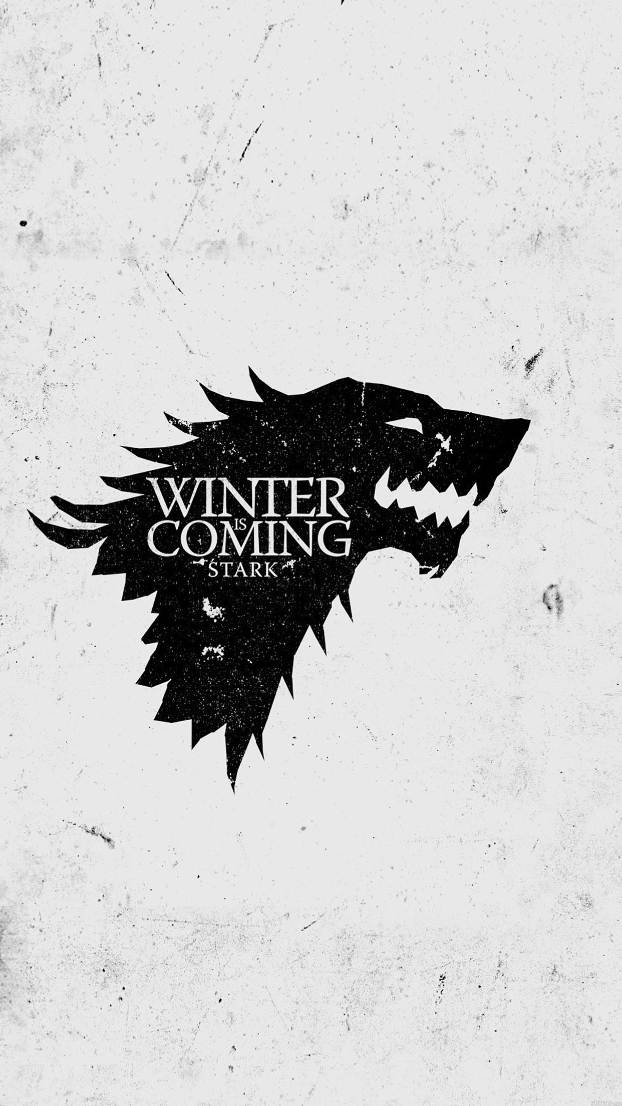 Game of Thrones wallpapers for iPhone 1242x2208