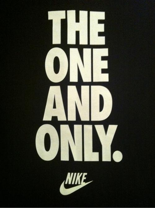 Nike Quotes Wallpaper QuotesGram 500x670