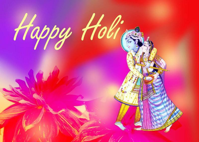 chirstmas holi wallpapers 800x570