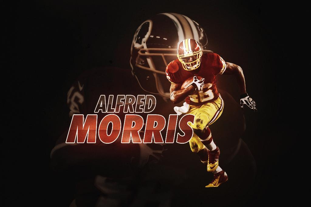 Displaying 20 Gallery Images For Alfred Morris Wallpaper 1024x683