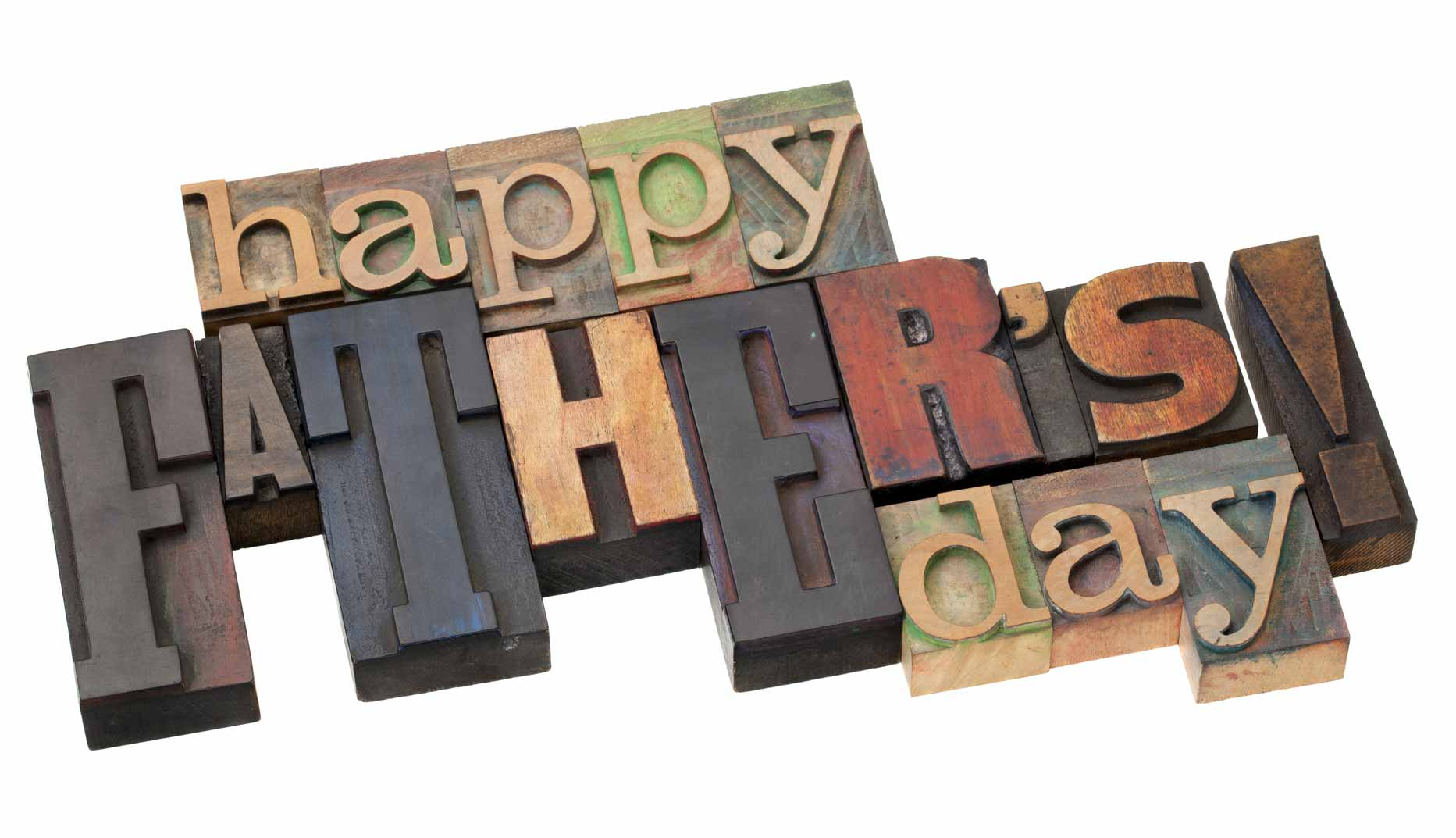 happy fathers day 2014 greeting cards Northern Lights Ballroom 1865x1073
