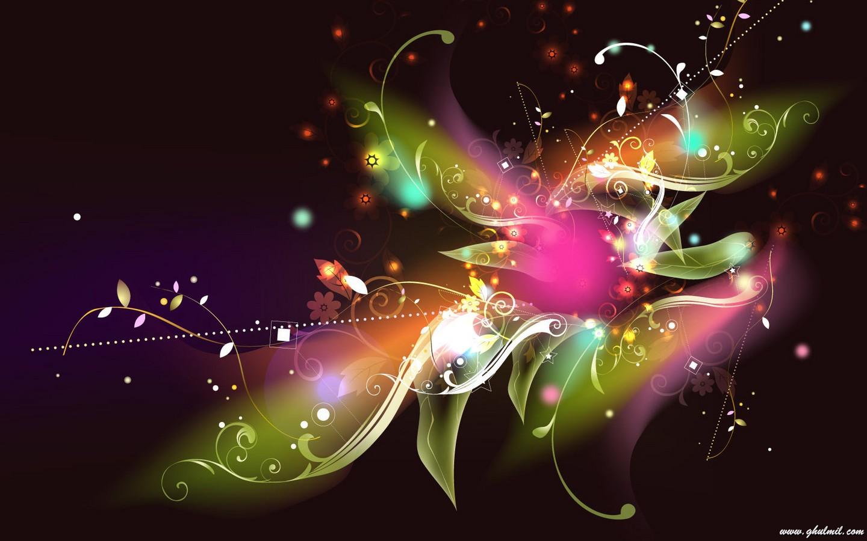 Beautiful Amazing Wallpapers - WallpaperSafari