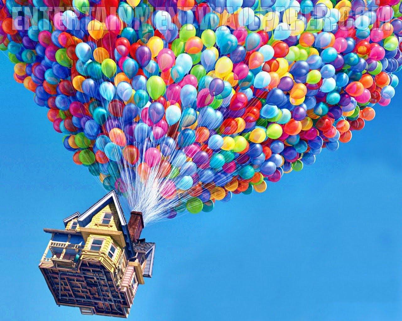 air balloon wallpapers air balloon wallpapers air balloon wallpapers 1280x1024