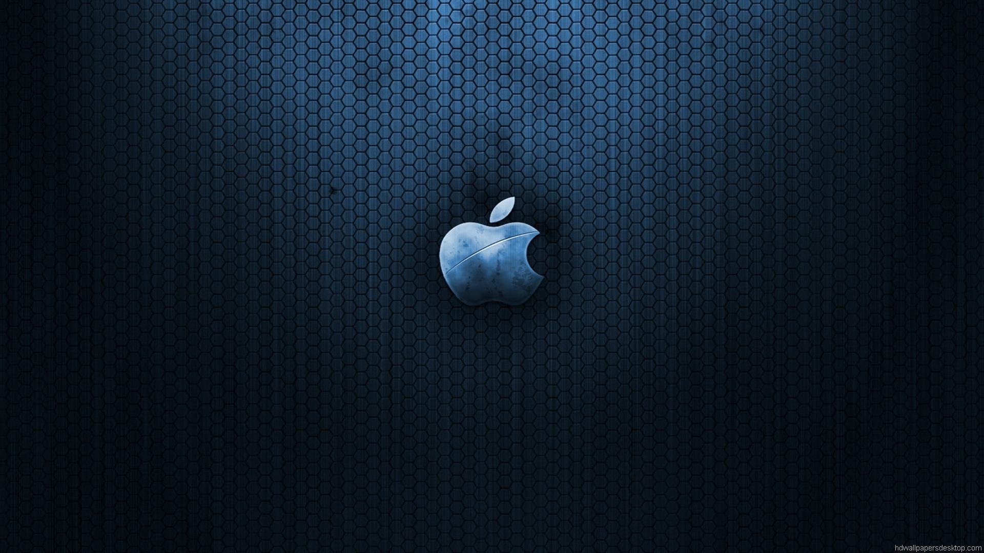 Free Download Apple Wallpaper Full Hd 1080p Desktop