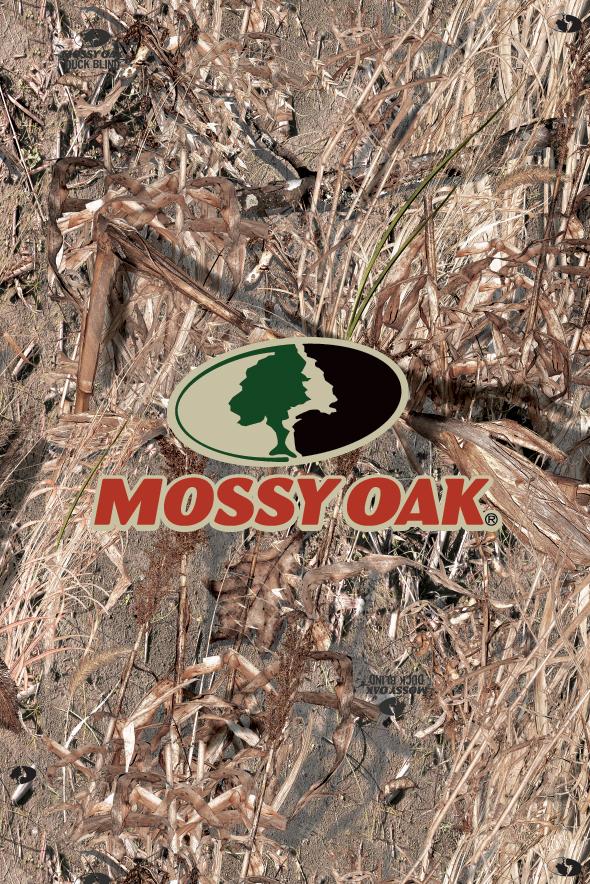 Mossy Oak Camo Wallpaper Mossy oak camo 590x884