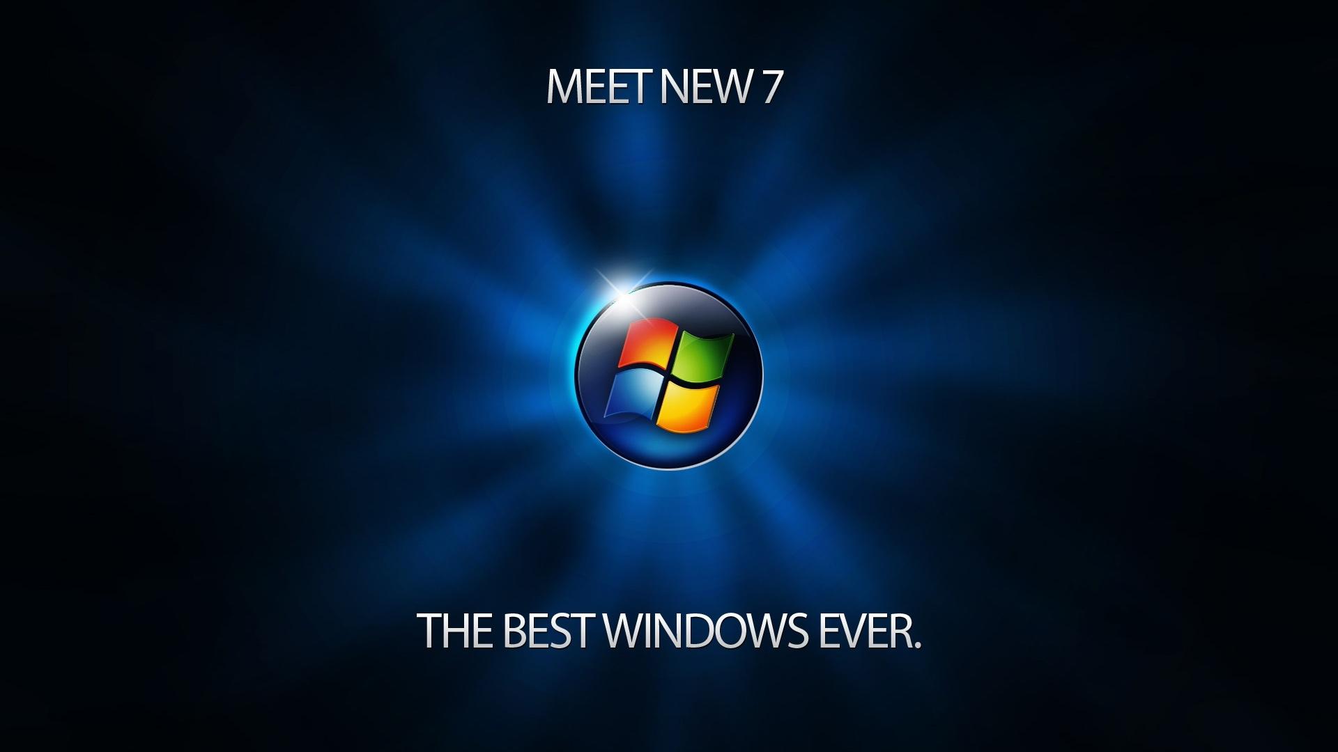 flirting meme images free download windows 7: