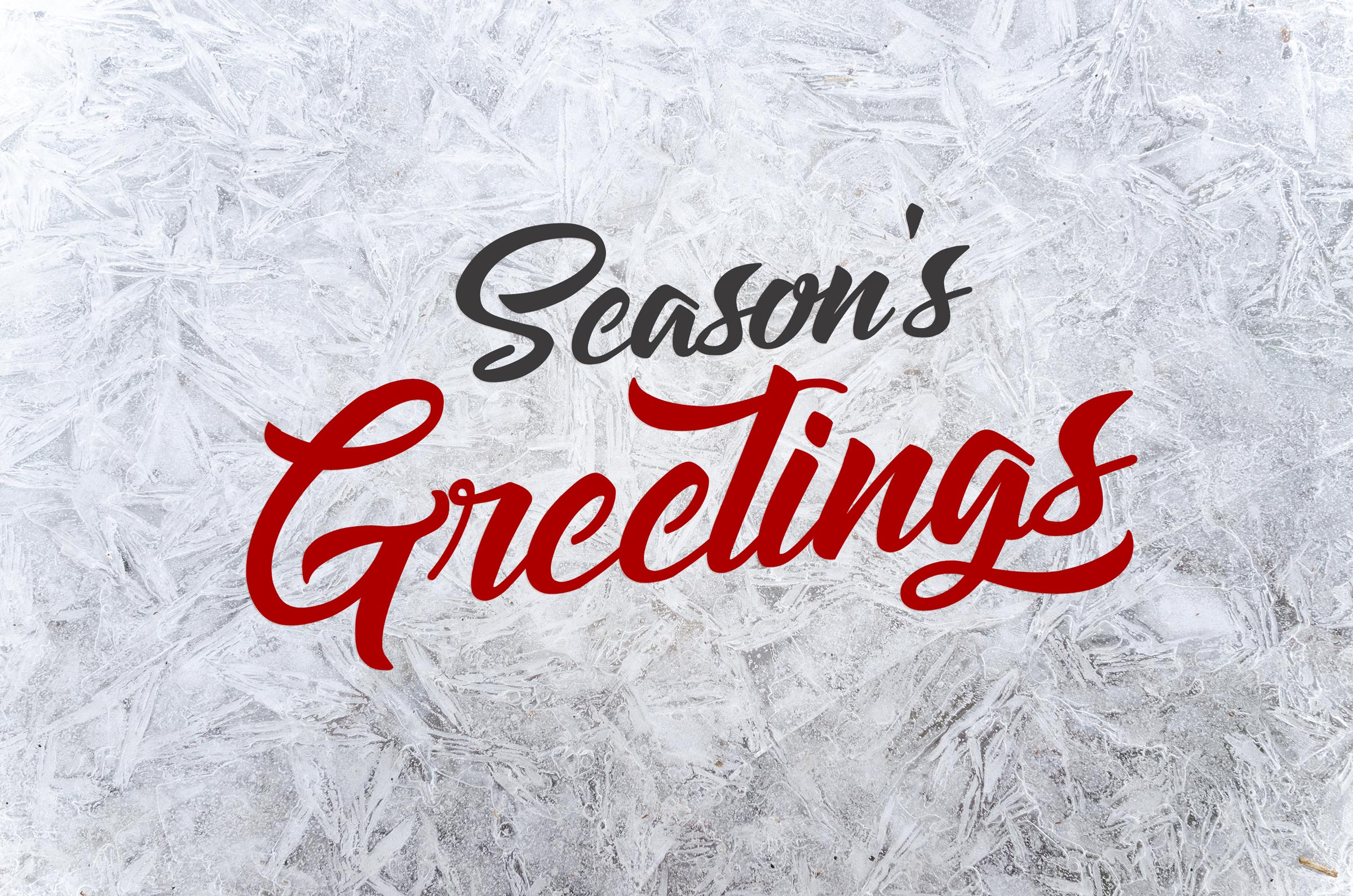 15 Seasons Greetings Cards Stock Images HD Wallpapers Winter 2400x1589