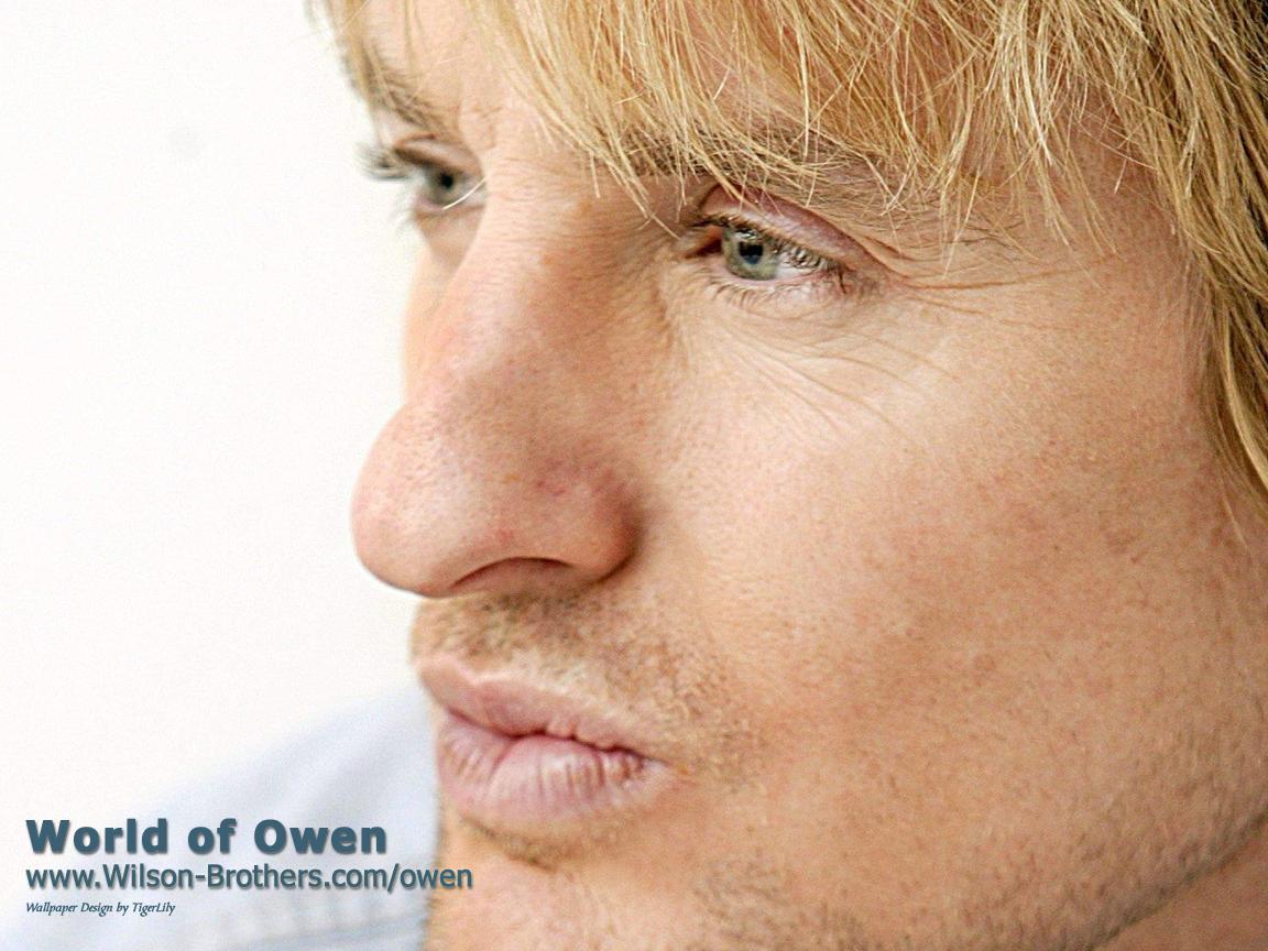 Owen   Owen Wilson Wallpaper 213489 1152x864
