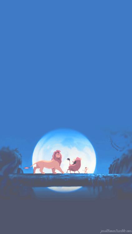 49 Disney Wallpaper Tumblr On Wallpapersafari