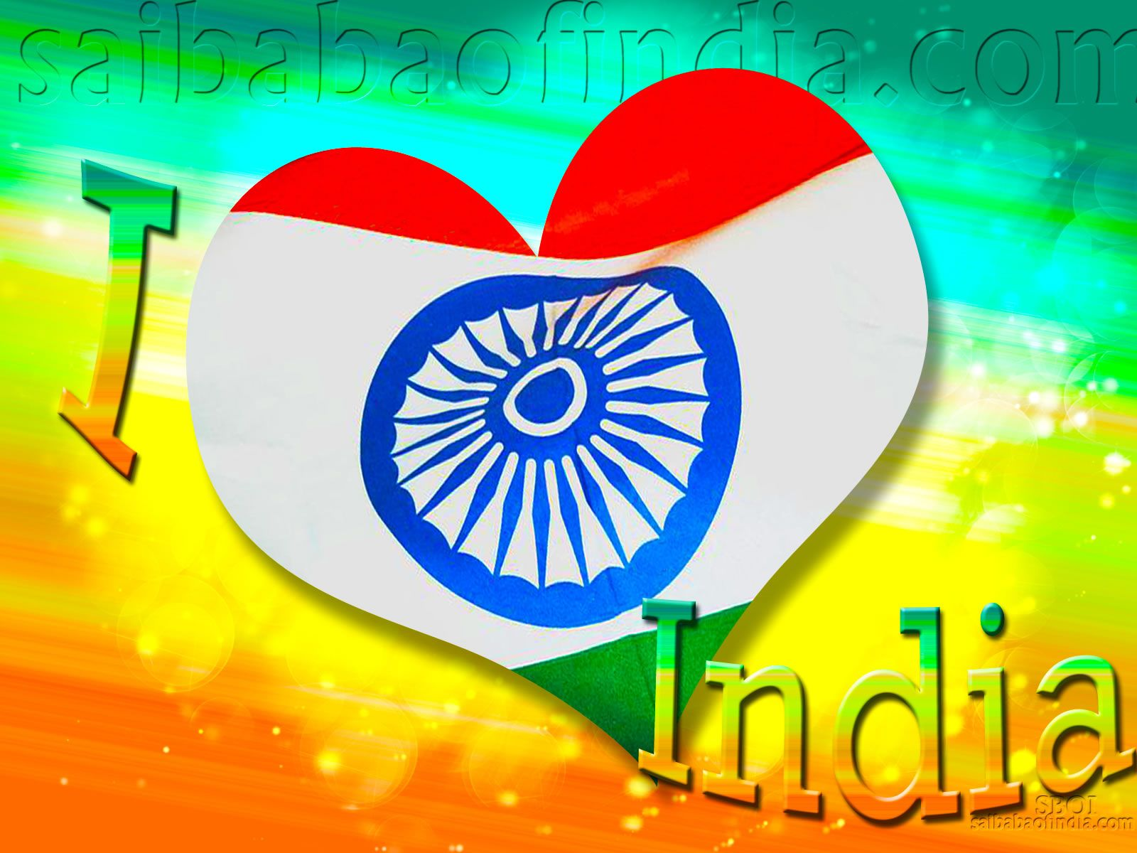 15 August Wallpapers India   HD Wallpapers Backgrounds of Your 1600x1200