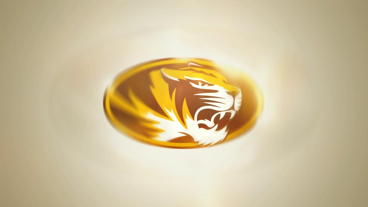 Missouri Tigers by svb2815 1192x670