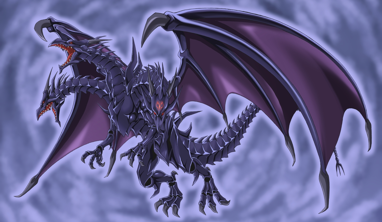 Red Eyes Ultimate Dragon Vs Blue Eyes Ultimate Dragon