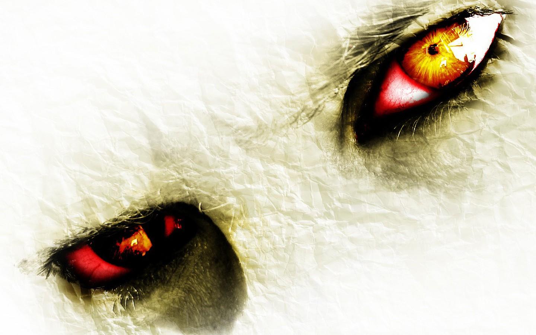 Horror Eyes Evil Eye Wallpapers 1440x900 PIXHOME 1440x900