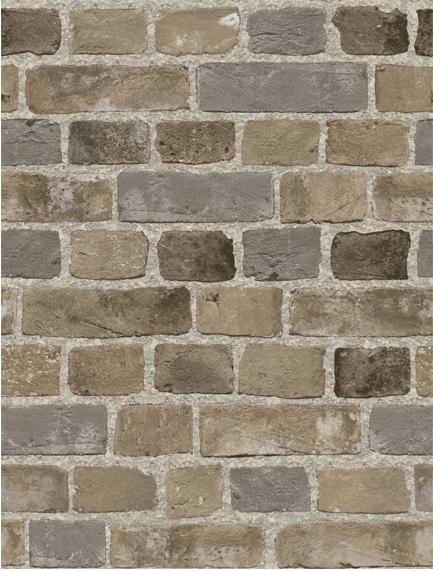 textured brick wallpaper 433x571