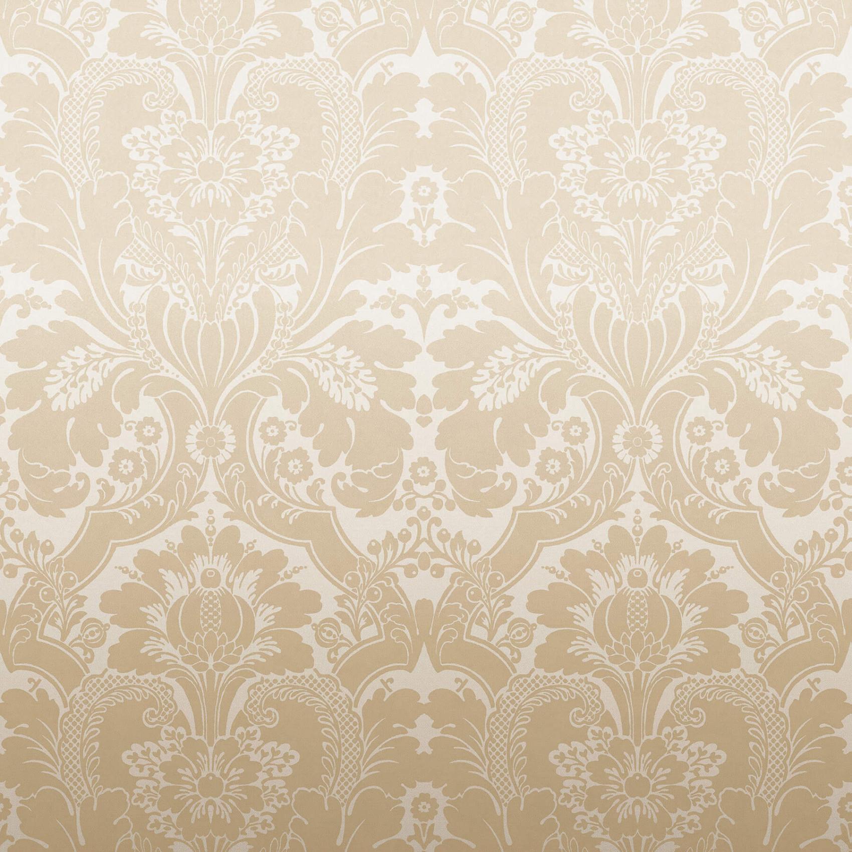 Buy St Jamess Park   Suede Fade Wallpaper Little Greene 1700x1700