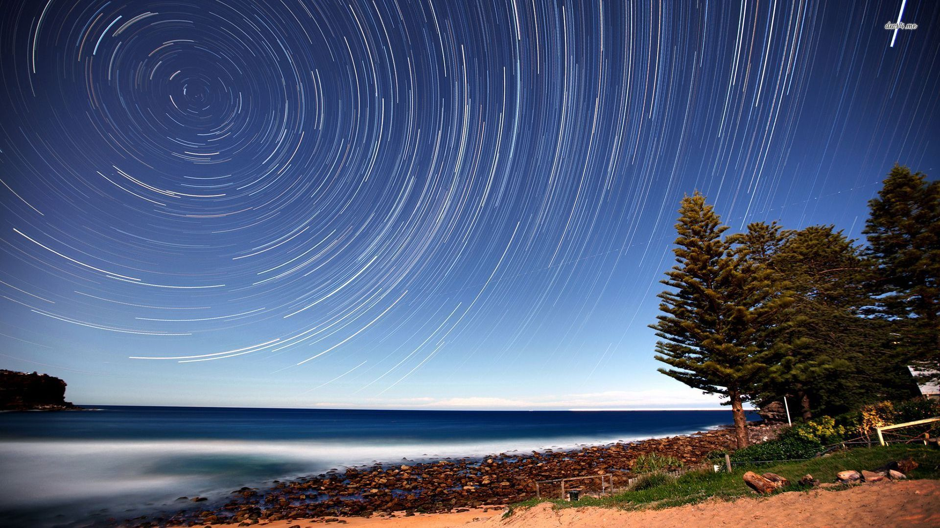 Avalon beach Australia wallpaper   Beach wallpapers   22831 1920x1080