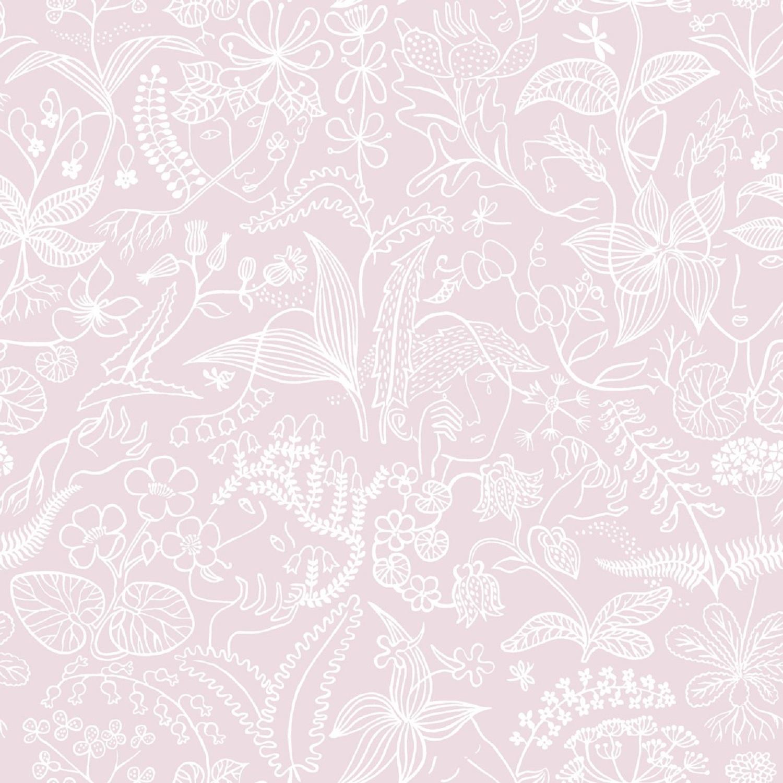 Pastel Wallpaper Designs Borastapeter grazia wallpaper 1500x1500