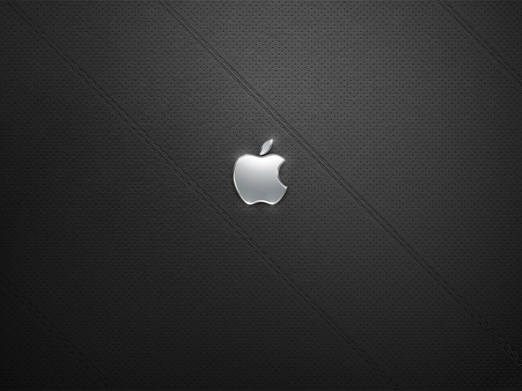 iPad Wallpaper on a amazing Absolutely beautiful for iPad iPad 1024x768