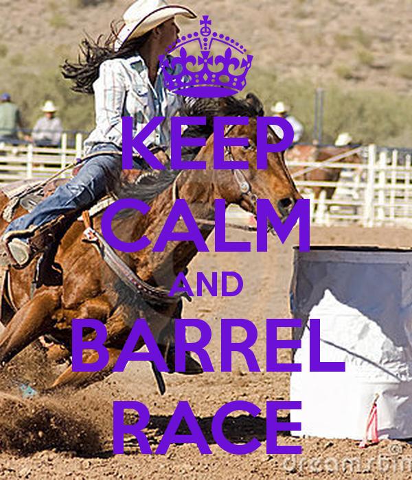 Barrel Racing Wallpaper Widescreen wallpaper 600x700