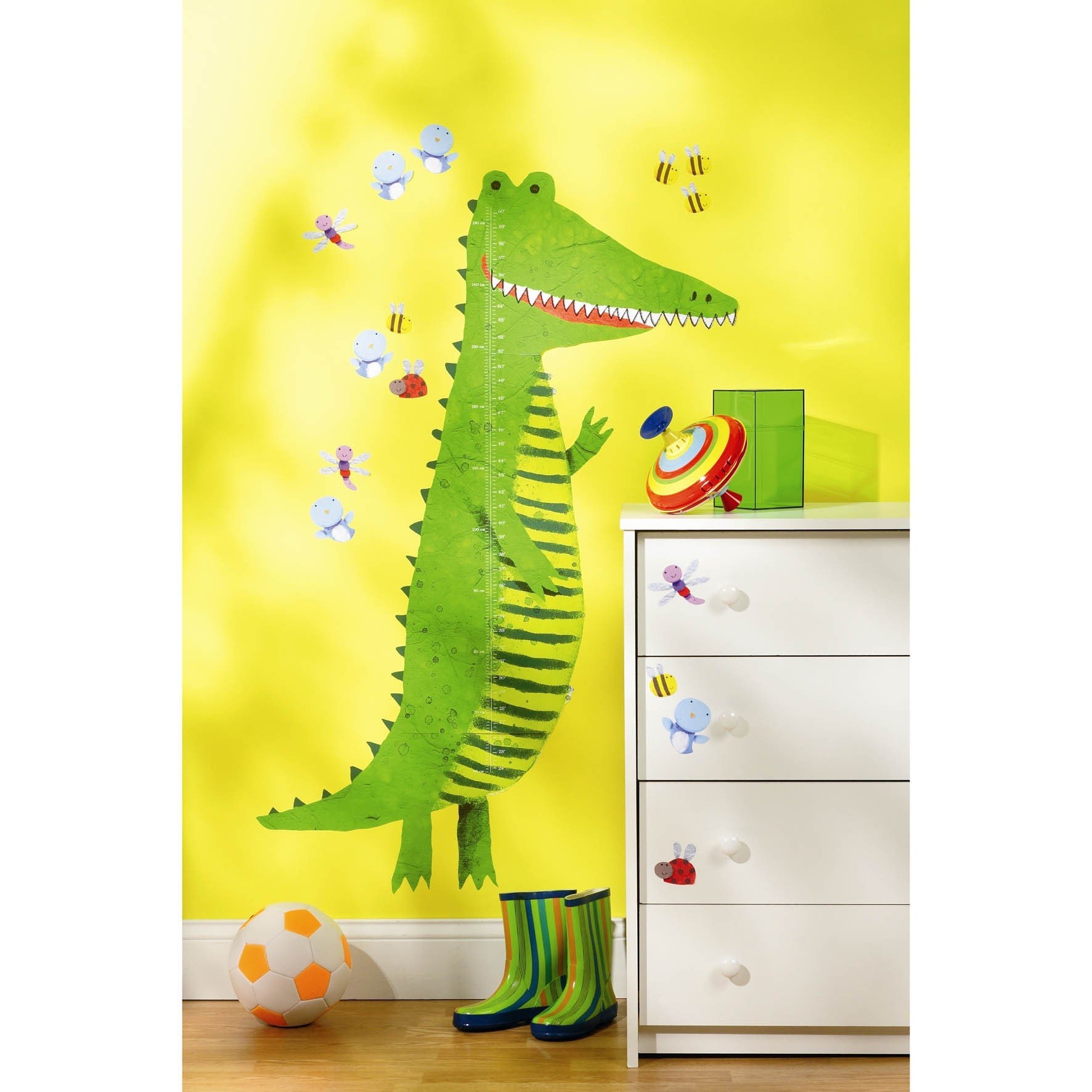 Wholesale Peel and Stick Wallpaper - WallpaperSafari