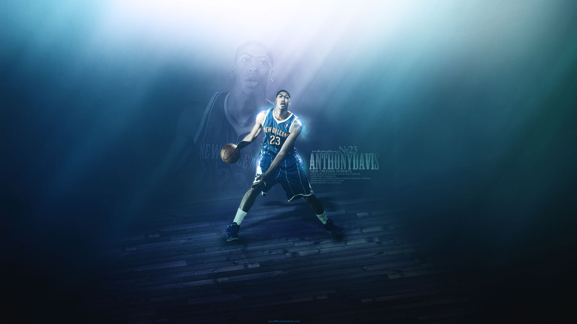 basketball wallpapers iphone 6 plus