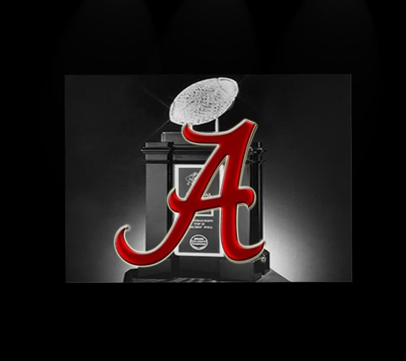 Alabama Wallpaper Alabama Desktop Background 799x711