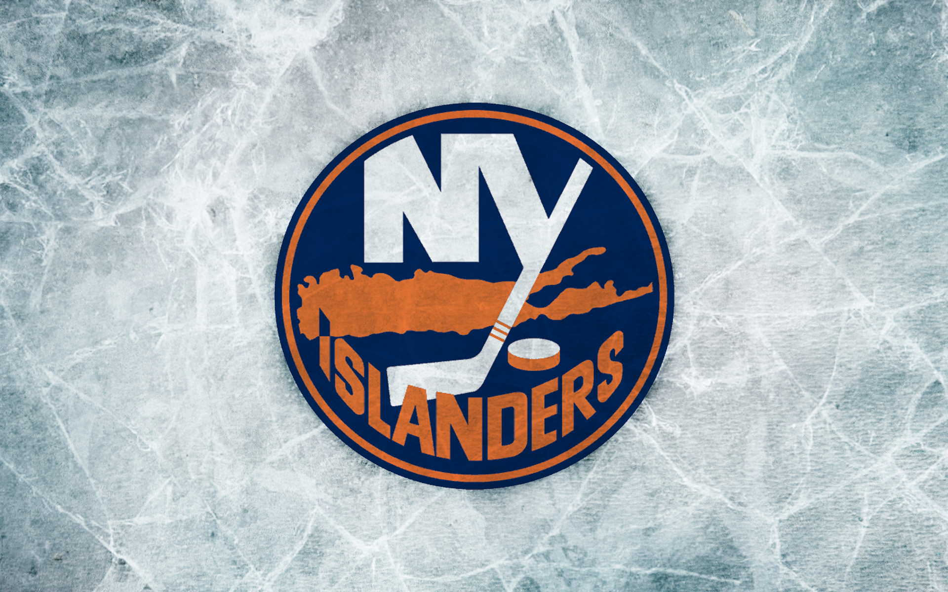 New York Islanders Wallpaper New york islanders 1920x1200