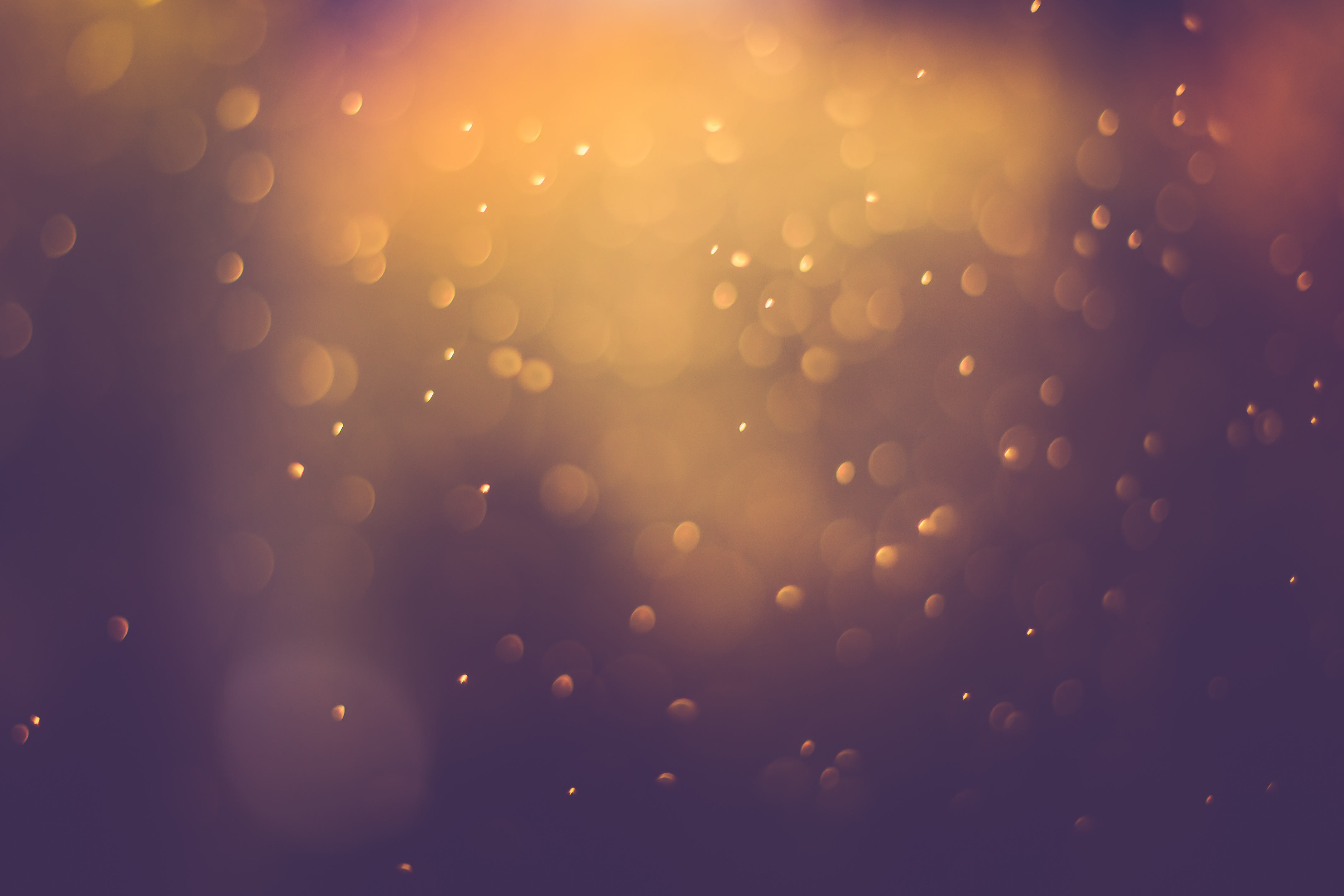 10 Beautifully Abstract High Res Bokeh Wallpapers OSXDaily 4311x2874
