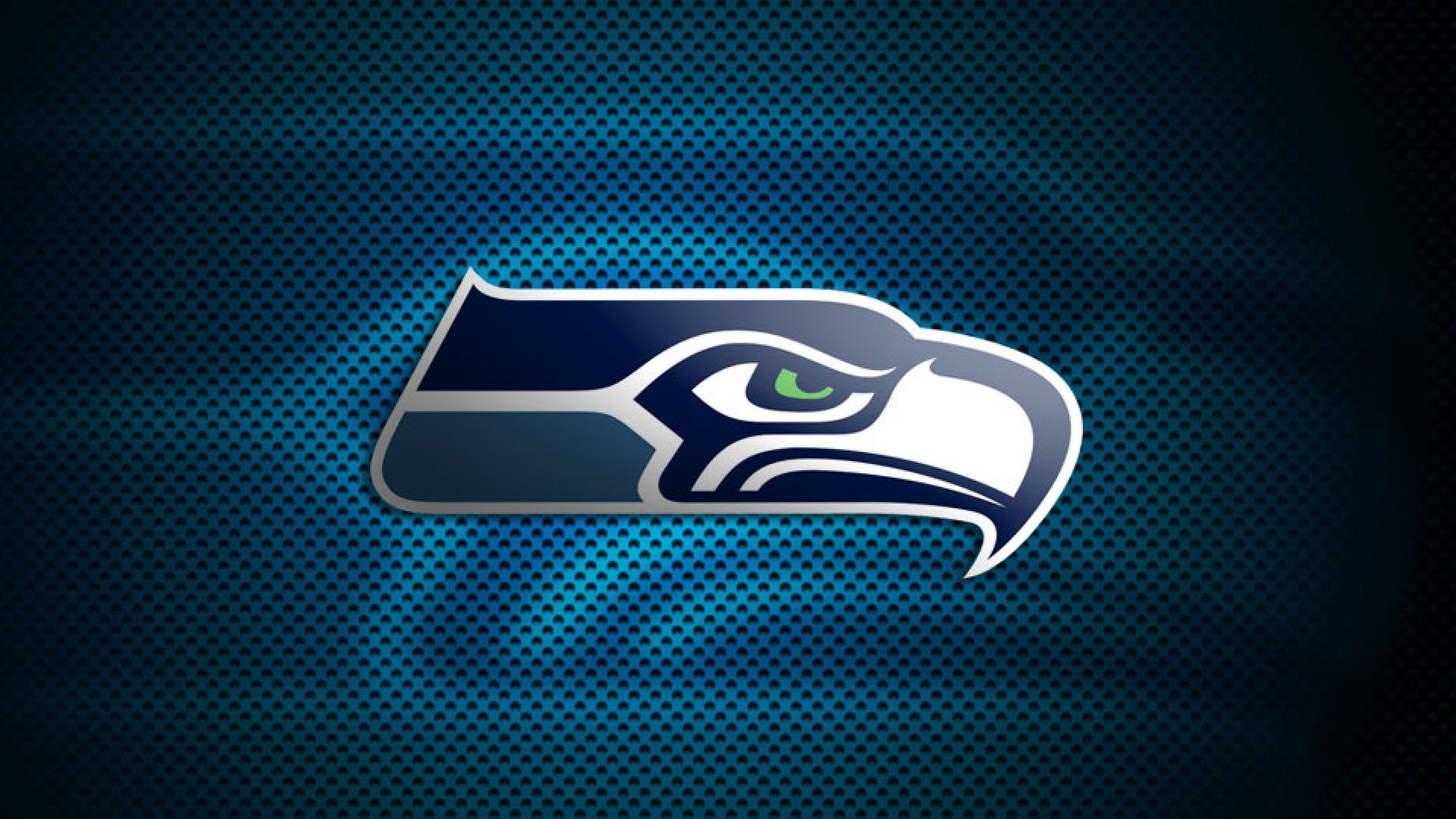 Shop Seattle Seahawks Apparel Merchandise and Fan Gear The Official Seattle Seahawks Shop is chock full with Seahawks Jerseys tshirts Hats and Sweatshirts from
