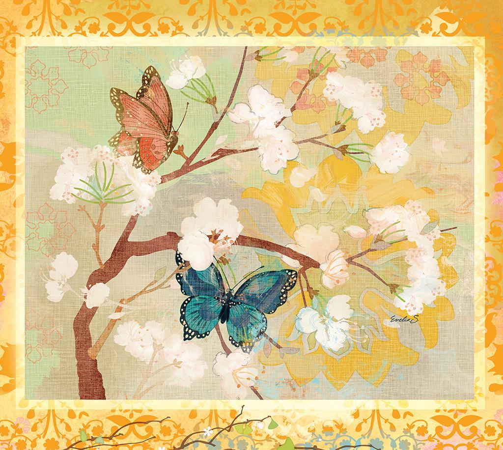 ART Lang WallpaperDesktop Backgrounds 2015 Wallpaper 1024x916