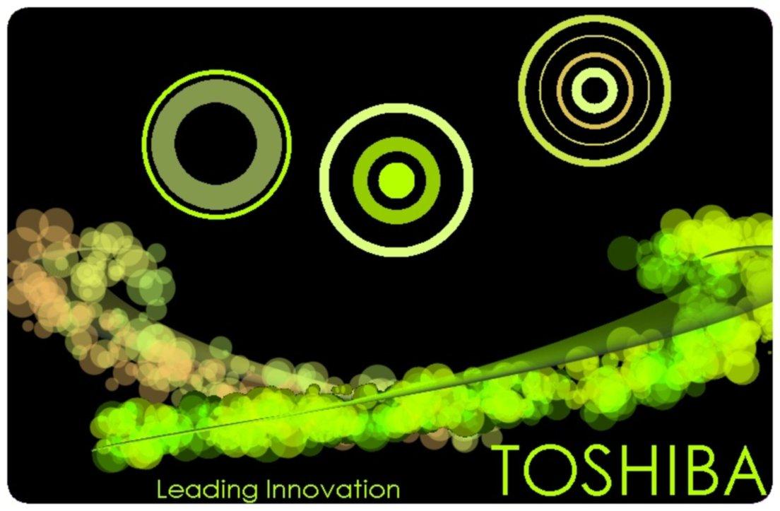 Toshiba Laptop Skin By Cannibalisticcoconut 1104x723 pixel Windows 1104x723