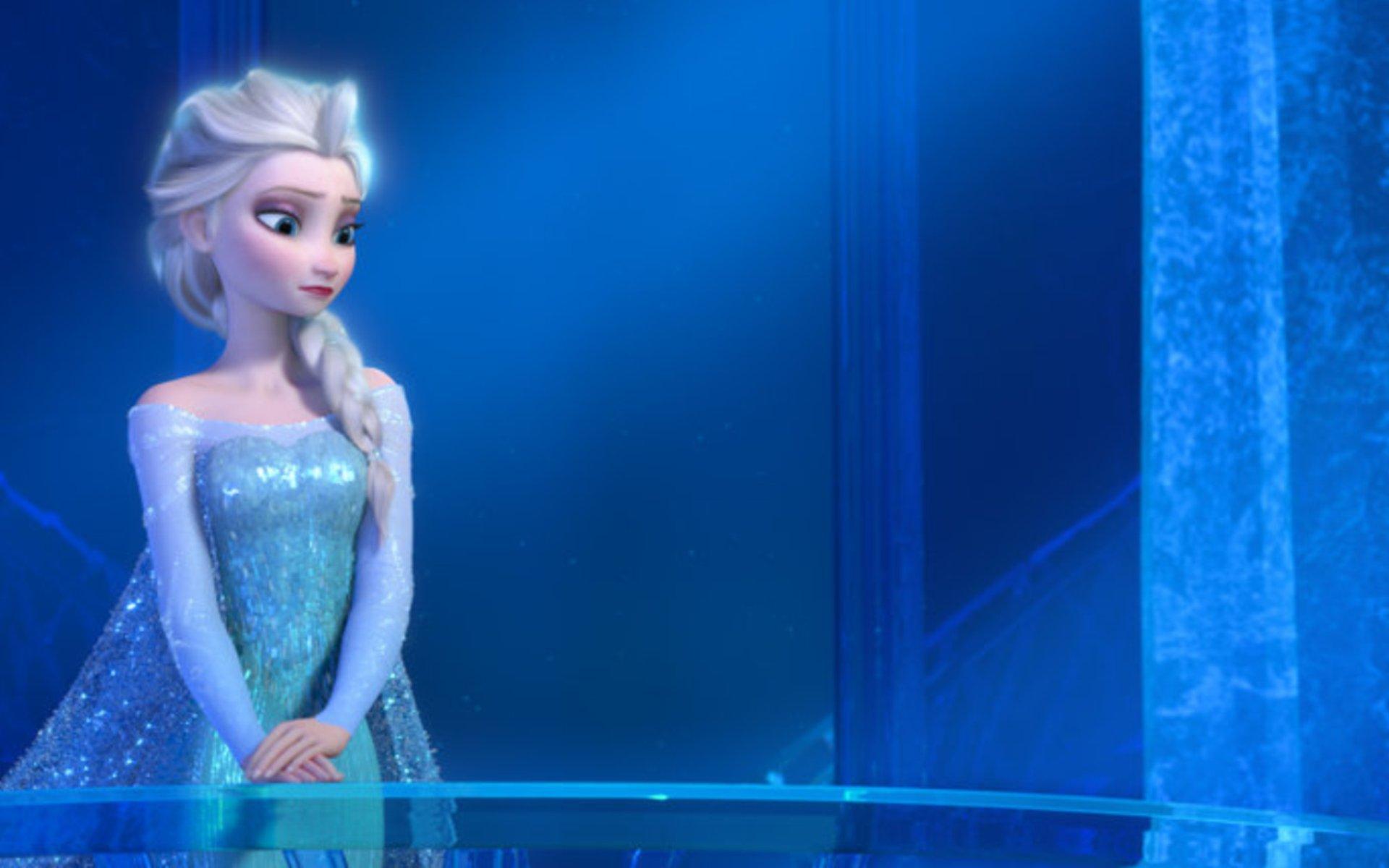 Frozen Elsa Snow Queen Wallpaper Frozen Games For Kids 1920x1200