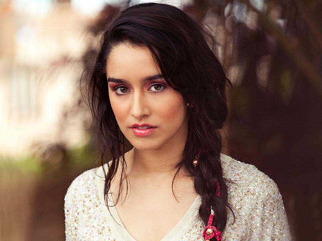Shraddha kapoor 2015 Photos Download Hot Photo Pics Images 1024x768