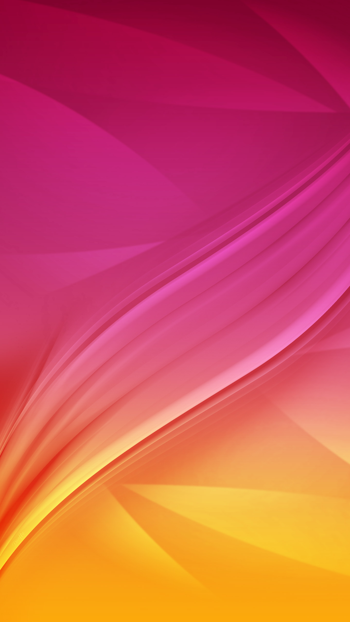 Free Download Wallpaper Samsung Galaxy S6 Colours By Dooffy