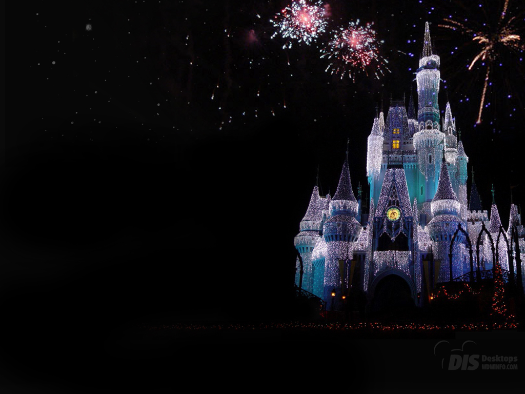 Disney World Desktop Backgrounds   wdwinfocom 1024x768
