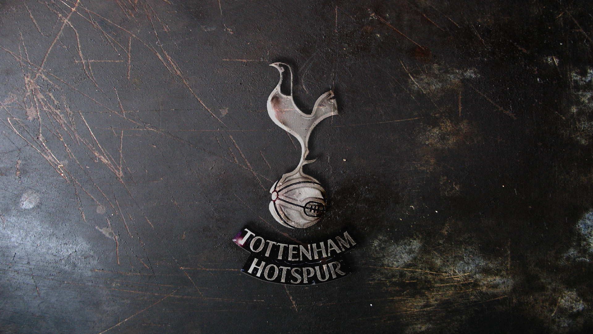 Free Download Tottenham Iphone Wallpaper Pictures Download 1920x1080 For Your Desktop Mobile Tablet Explore 75 Spurs Phone Wallpaper Nba Wallpaper Tottenham Hotspur Wallpaper