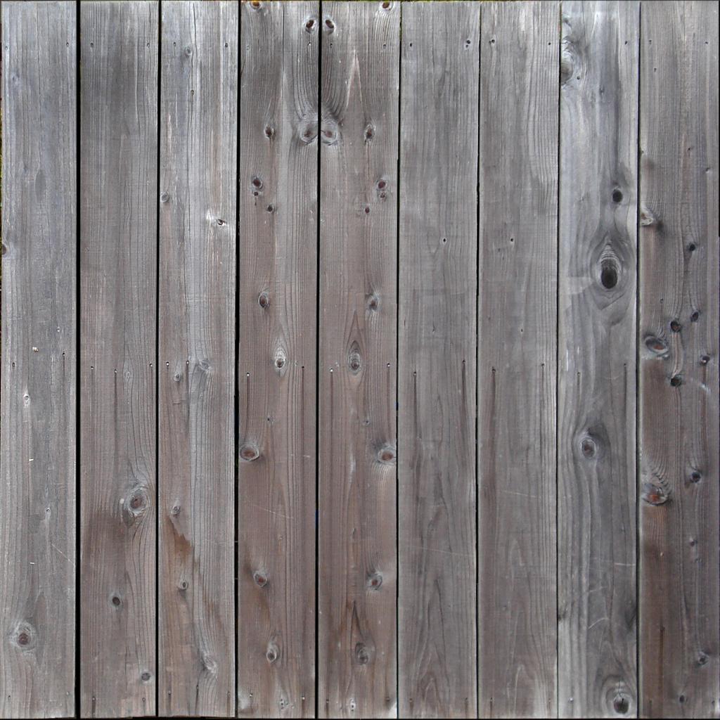 weathered wood 1024x1024