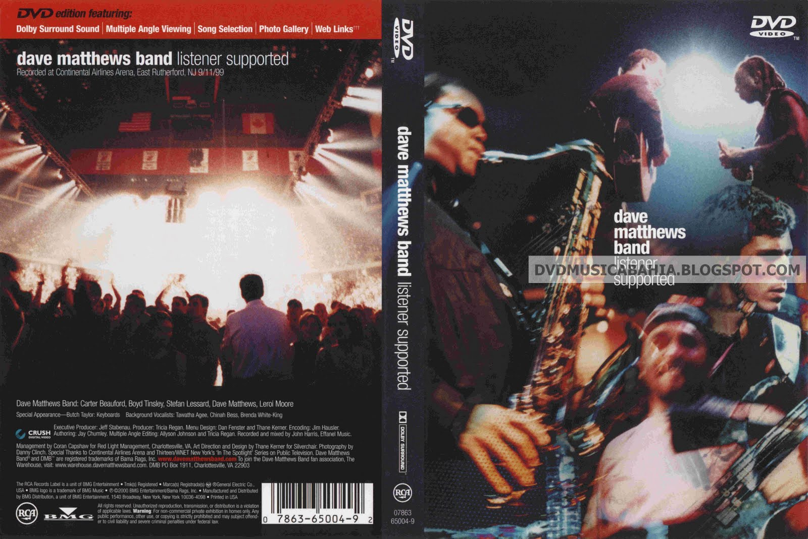 an introduction to the history of dave matthews band Dave matthews band (dmb) is a unique, musically gifted band its combination of sounds of folk, jazz, rock, world beat, and reggae give it its originality and musicality that extends the bounds of music the five members of the band: dave matthews, boyd tinsley, leroi moore, stefan lessard, and.